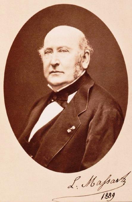 lambert_joseph_massart_1889