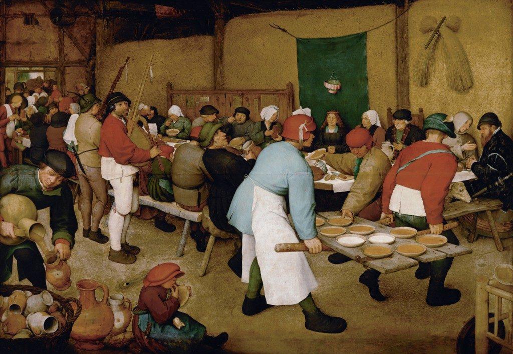pieter_bruegel_the_elder_-_peasant_wedding_-_google_art_project_2-2-1024x708
