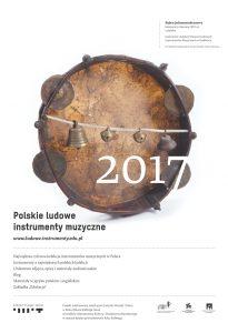 imit_kalendarz2017_330x480mm_01