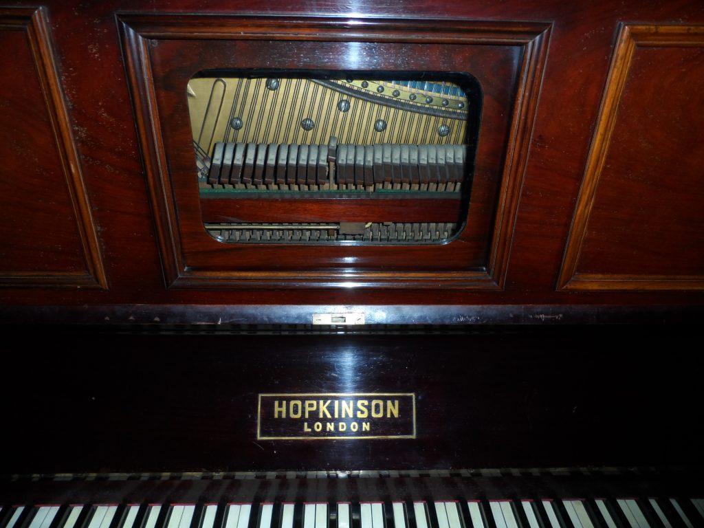 pianola-hopkinson-londonmuzeum-zywiec-1