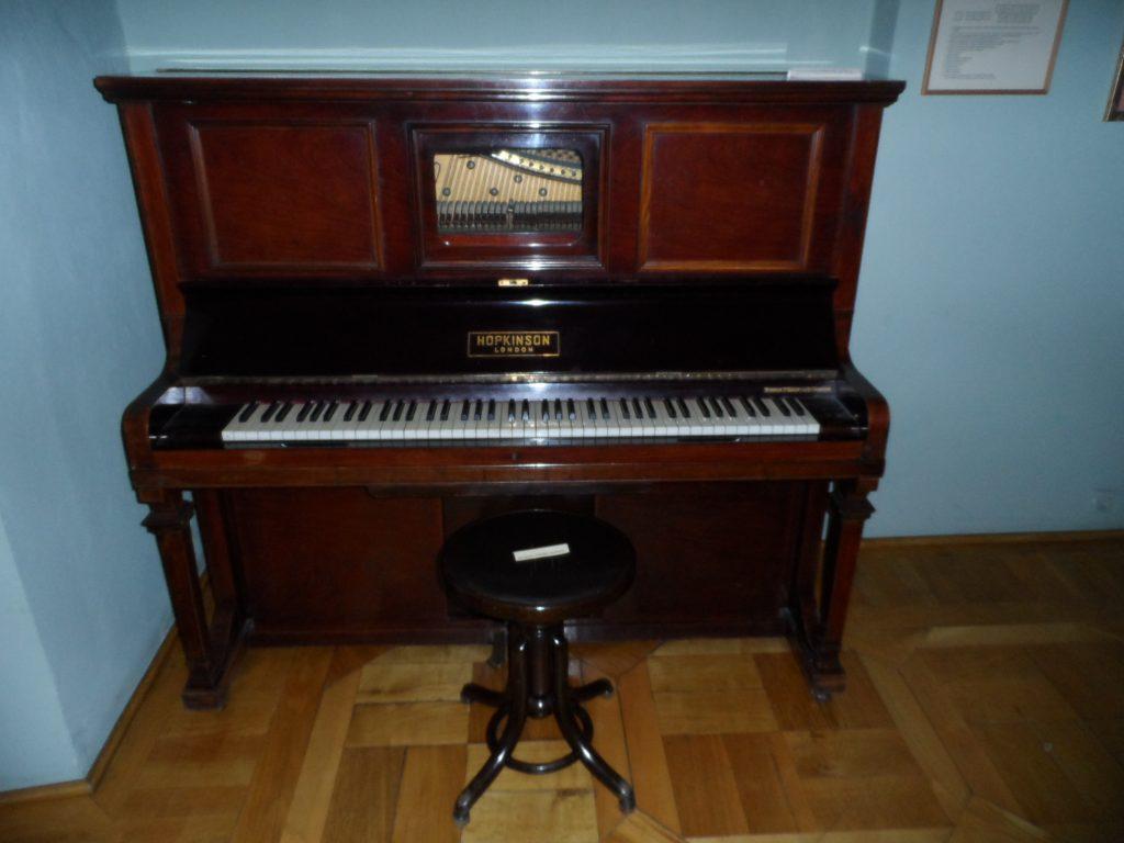 pianola-hopkinson-londonmuzeum-zywiec