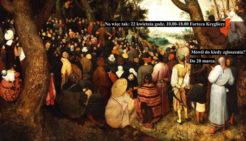 Pieter_Bruegel_the_Elder_-_The_Sermon_of_Saint_John_the_Baptist_-_Google_Art_Project