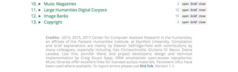 Zrzut ekranu 2017-05-21 o 23.25.37