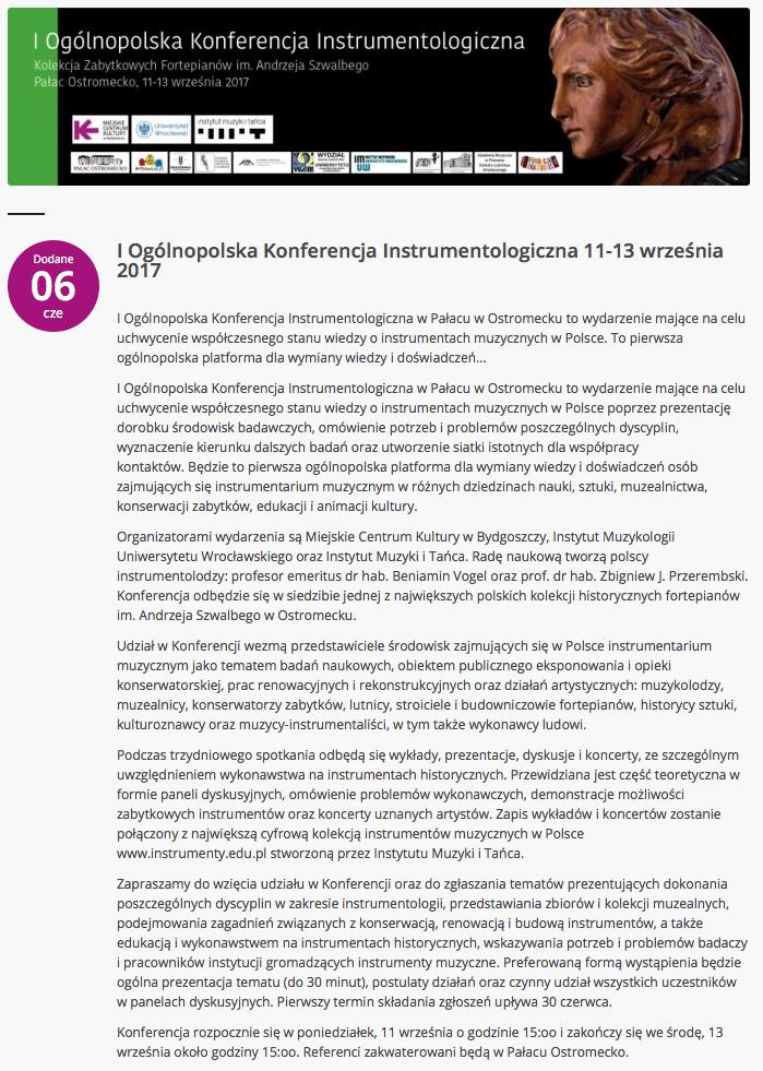 Zrzut ekranu 2017-06-20 o 16.32.05