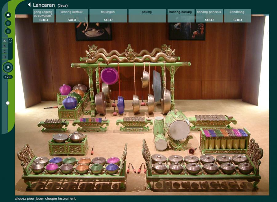 Zrzut ekranu 2017-06-30 o 17.30.39