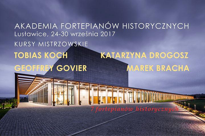 akademia-fortepianow-historycznych-kursy-mistrzowskie-8111