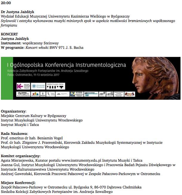 Zrzut ekranu 2017-07-21 o 15.34.01