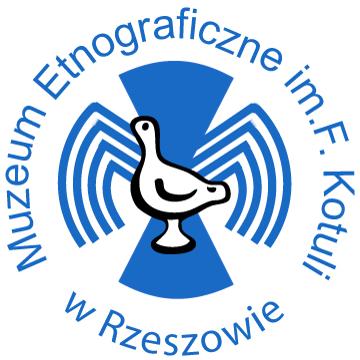 m_etnograficzne