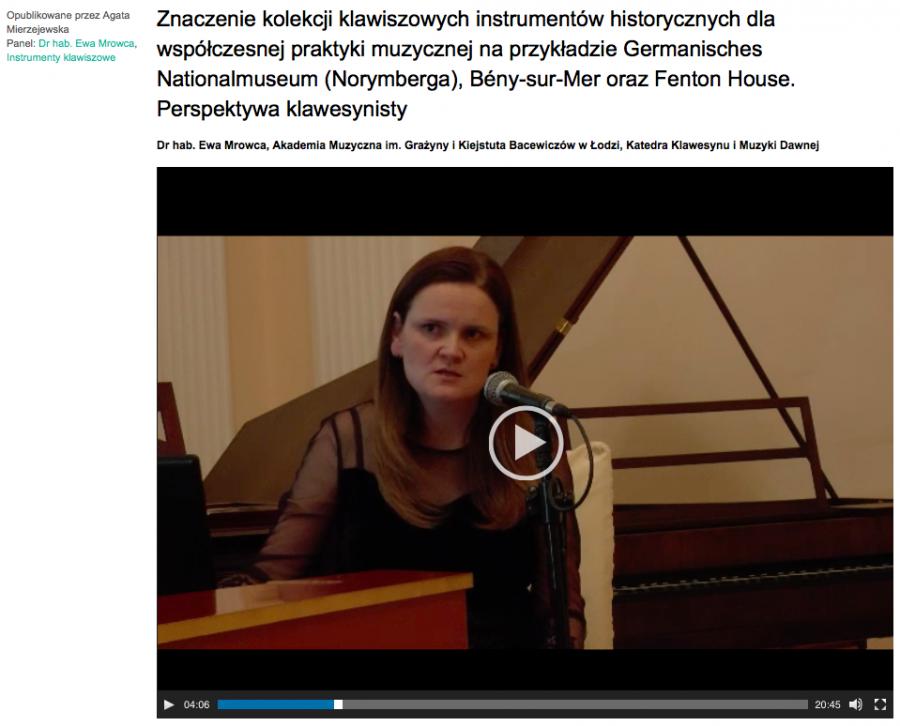 Zrzut ekranu 2017-11-28 o 13.28.13